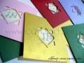 Луксозни картички за рожден ден