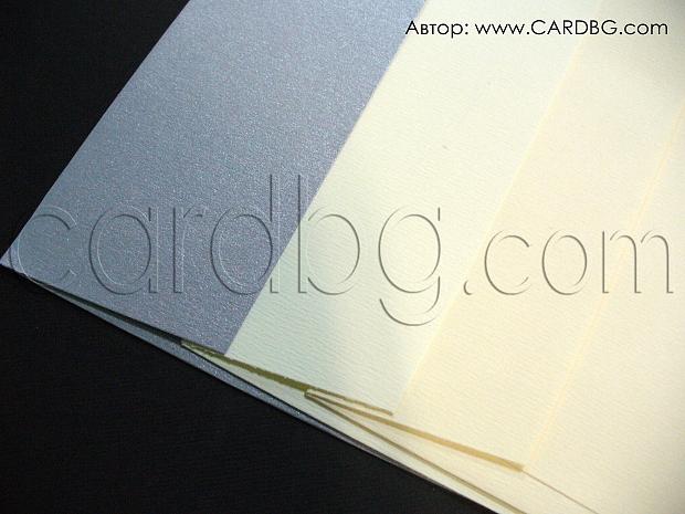Големи пощенски пликове с лента размер а5 16,2 х 22,9 см