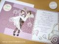 Сватбени покани № 39218